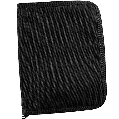 All Weather Planner (Rite in the Rain All-Weather CORDURA Fabric, 1/2