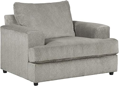 Signature Design Living Room Recliner