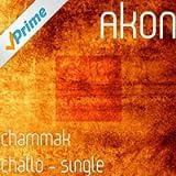 Chammak Challo