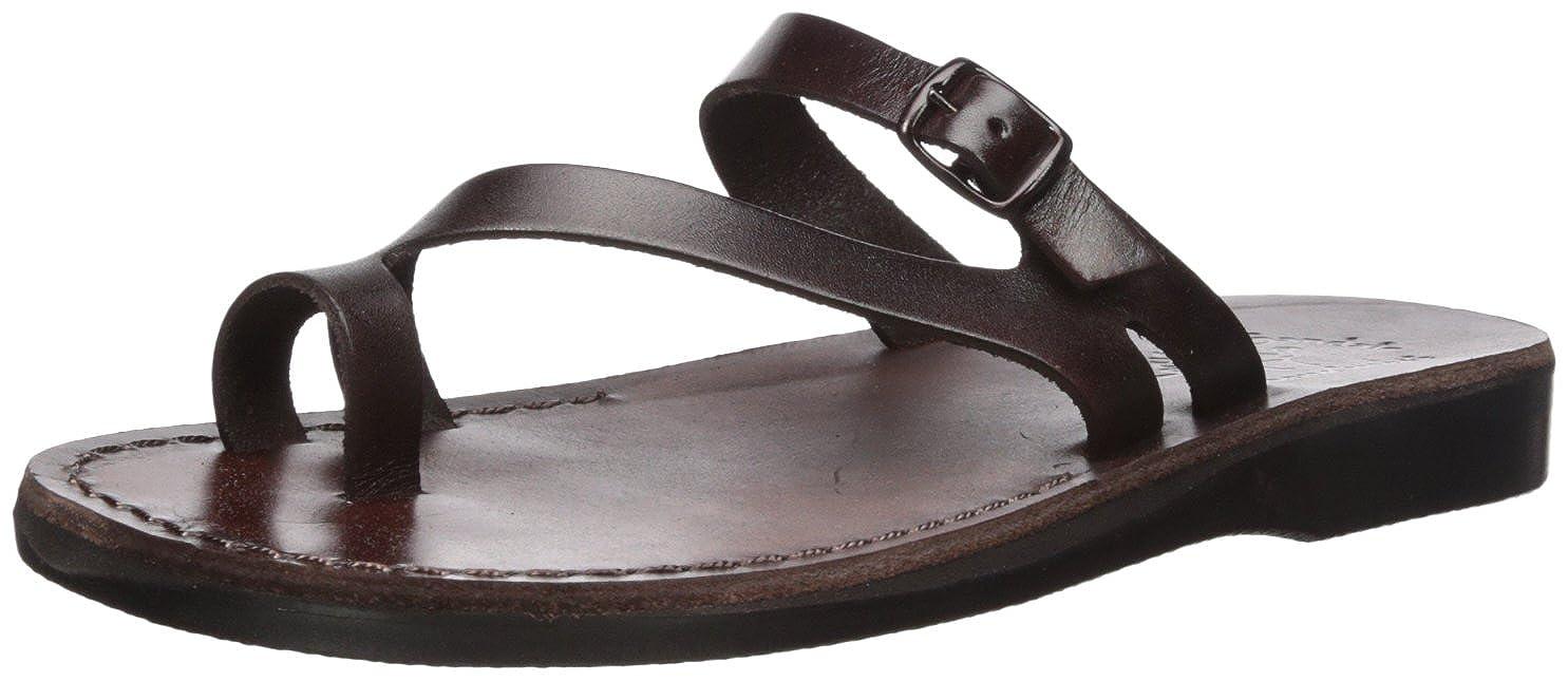 caShoesamp; Nuri Womens Handbags Jerusalem Sandals Slide SandalAmazon xerdCBo