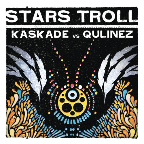 Stars Troll