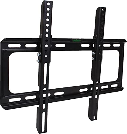 "Full Articulating TV Wall Mount Bracket LCD LED 32 36 37 40 42 46 47 50 55/"" Inch"