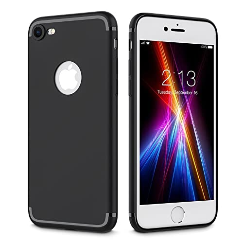 iphone 8 cases buy iphone 8 cases online at best prices. Black Bedroom Furniture Sets. Home Design Ideas