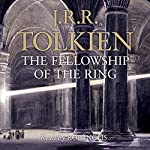 The Lord of the Rings: The Fellowship of the Ring | J. R. R. Tolkien