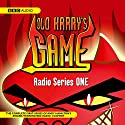 Old Harry's Game: The Complete Series 1 Audiobook by Andy Hamilton Narrated by Andy Hamilton