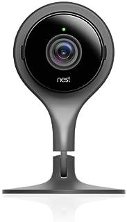 Nest Indoor NC1102