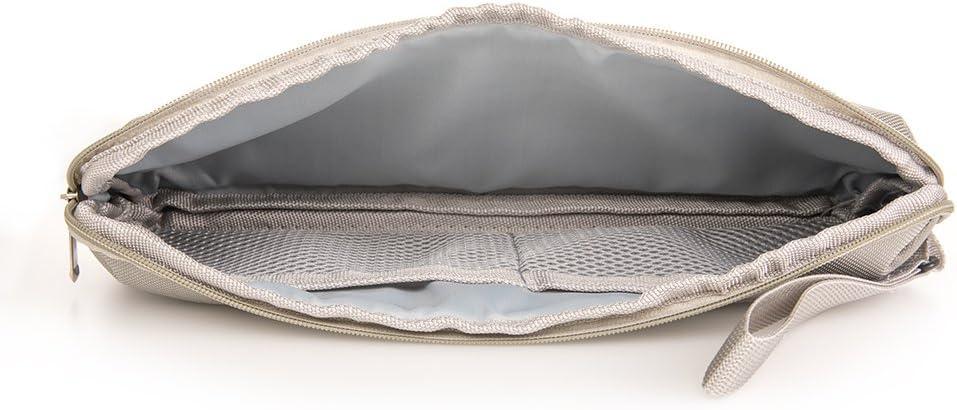 iMusk OSMO Portable Handheld Gimbal Storage Bag Handbag for DJI OSMO Mobile 2 //OSMO+//OSMO PRO//OSMO RAW Carrying Case Accessories