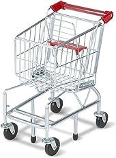 Shopping Cart: Play House - Kitchens & Play Sets