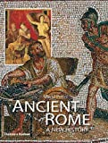 Ancient Rome, David S. Potter, 0500287864