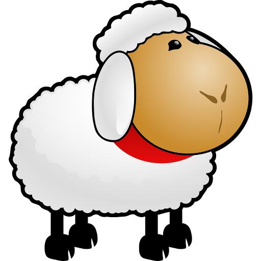 Breed Of Sheep - Sheep breeds