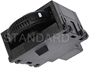 Standard Motor Products DS-2257 Instrument Panel Dimmer Switch