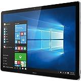 HUAWEI 12.0型タブレットパソコン MateBook グレー(Core m3 / メモリ 4GB / SSD 128GB)