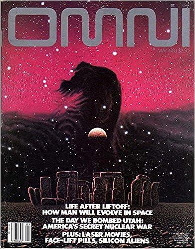 Pdf omni magazine