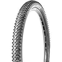 Ralson Explorer Vasco R- Mountain Bike 29 X 2.10 Side Skin Wall Premium Quality