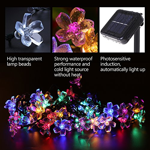 Solar-String-Lights-26foot-50LEDs-Waterproof-Cherry-Blossom-Lights-with-8-Modes-Solar-Powered-Outdoor-Lights-for-Home-Patio-Lawn-or-Party-Decorations-Multi-Color