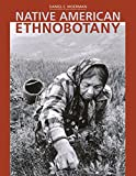 img - for Native American Ethnobotany book / textbook / text book