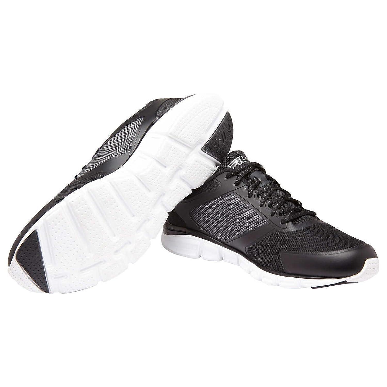 Mousse Mémoire Chaussures Fila Hommes T7wP6is9