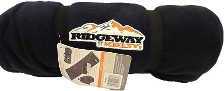 Kelty Fleece Travel Sheet