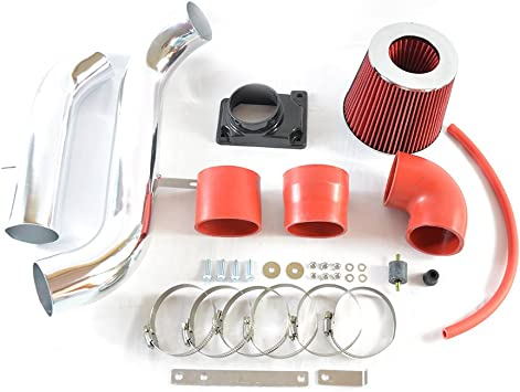 Catalytic Converter Fits 2003-2005 Honda Accord EX 3.0L V6 GAS SOHC