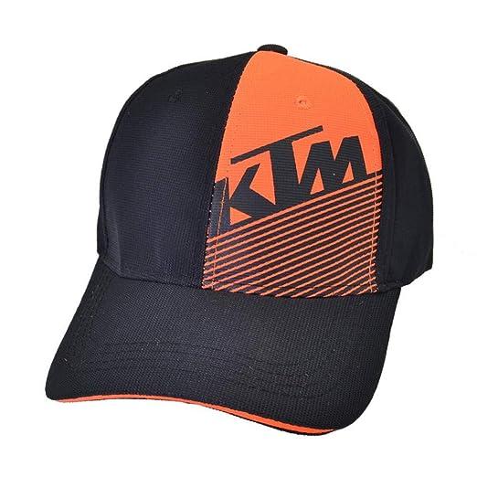 Gorra de Béisbol, Motocicleta, Motocross, Carreras, Sombrero ...