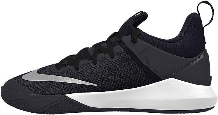 Remisión Educación moral presentar  Amazon.com | Nike Men's Zoom Shift Basketball Shoes US | Basketball