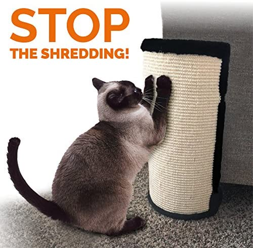 PetLuv Protector Furniture Upholstery Scratching product image