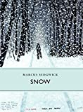img - for Snow (Little Toller Monographs) book / textbook / text book