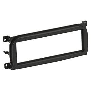 Metra 99-6503 Dash Kit For Chry/Dodge/Jeep 98-Up