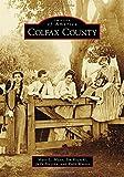 Colfax County, Mary L. Maas and Jim Krzycki, 1467111961