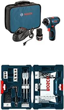 Bosch  featured image