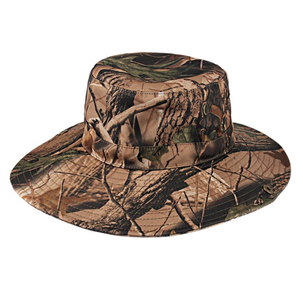 Summer hat Big Trim Sunhat Sun Outdoor Cap Fisherman Hat Sun Hat UV Fishing Cap Summer Sunhat