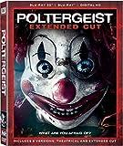 Poltergeist [3D Blu-ray]