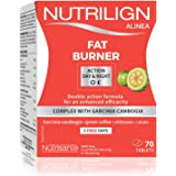 alinea slimming fat burner extra fort