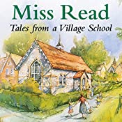 Village School | Miss Read