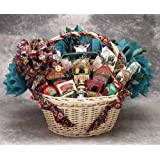 Snack Gift Attack Of The Snacks X-Large Gift Basket