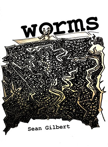 Worms: Night People, Chapter Three