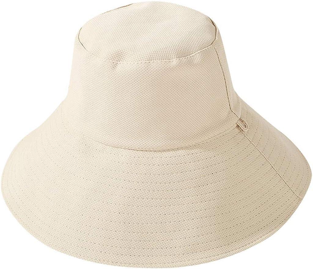 YFancy Sun Hat S Mans...