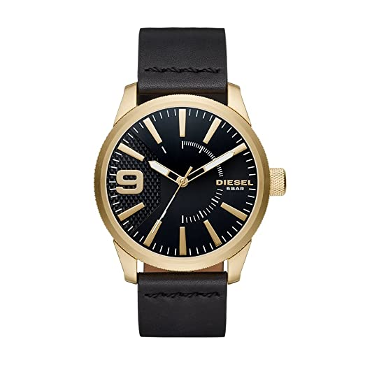 Reloj DIESEL - Hombre DZ1801