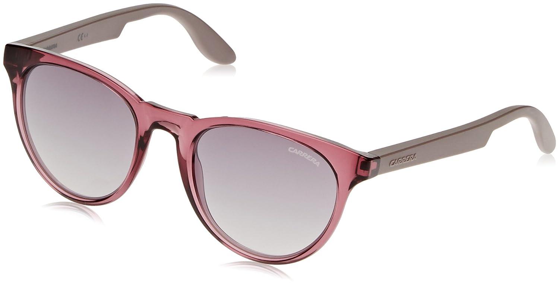 TALLA 52. Carrera Sonnenbrille (CARRERA 5033/S)