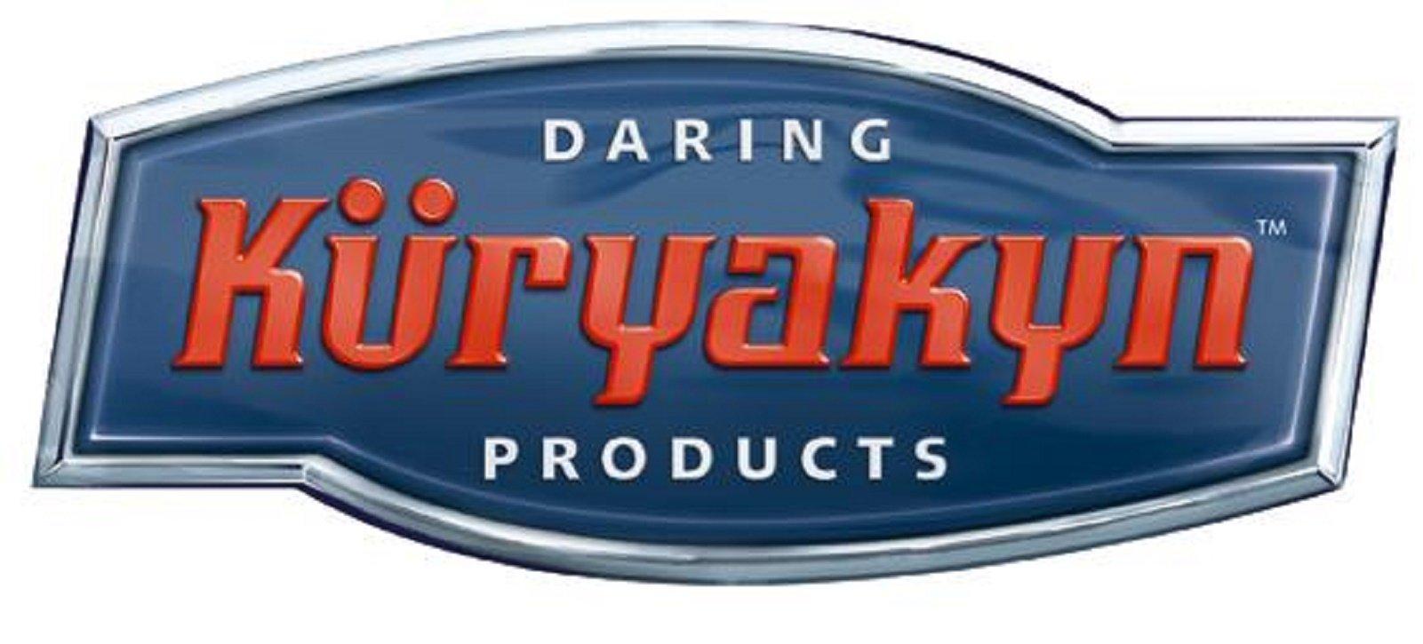 Kuryakyn 5487 Headlamp Adapter Harness by Kuryakyn (Image #3)