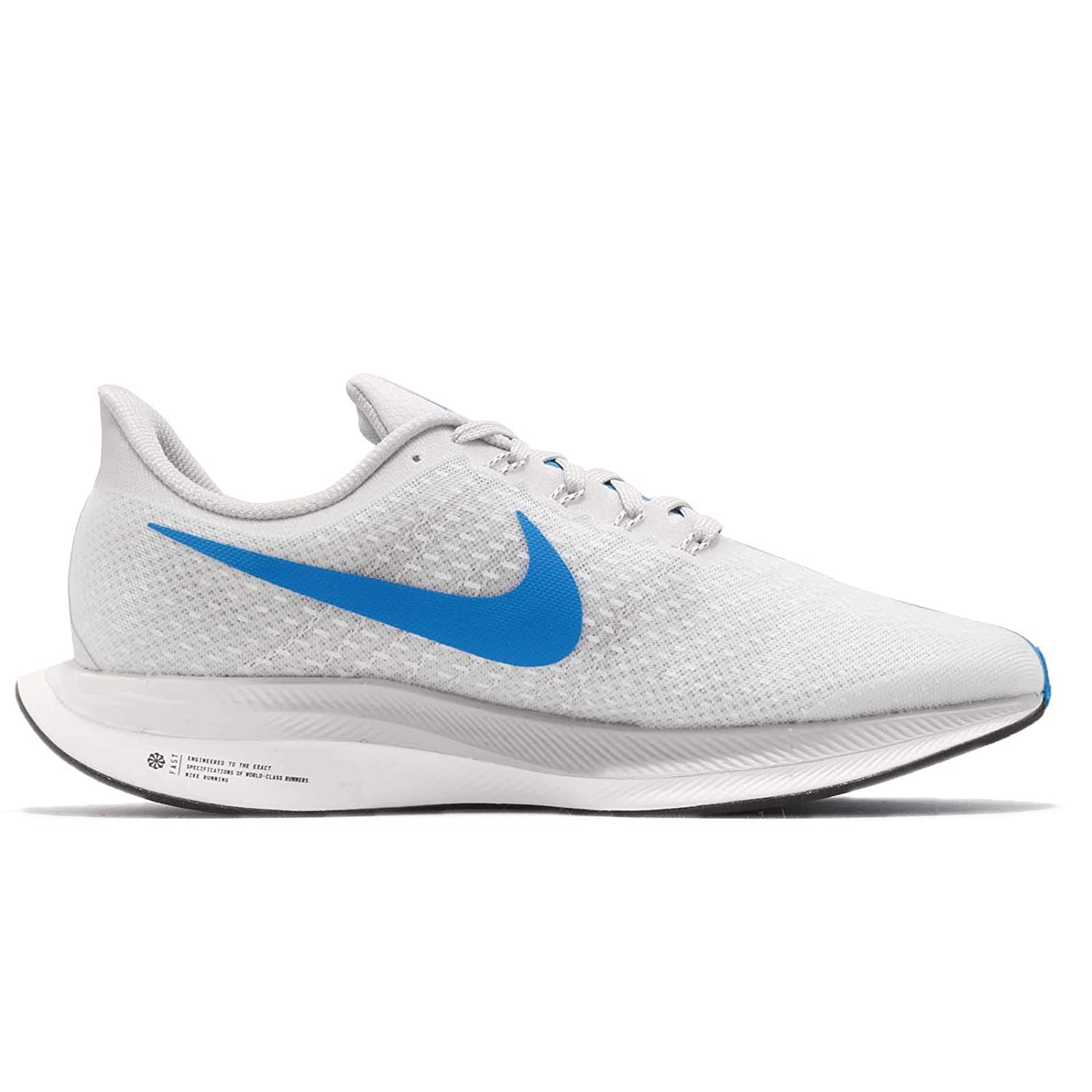 Amazon.com | NIKE Mens Air Zoom Pegasus 35 Turbo Running Shoes | Running