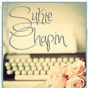 Sukie Chapin