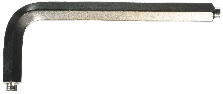 Elora 159020123000 12mm Hexagon key with pin