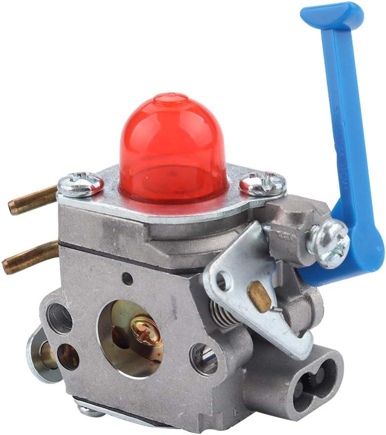 Hayskill C1Q-W40A Carburetor w Air Filter Tune Up Kit for ...