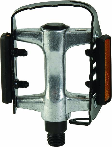 Profex - Pedal para Bicicletas MTB (Aluminio): Amazon.es: Deportes ...