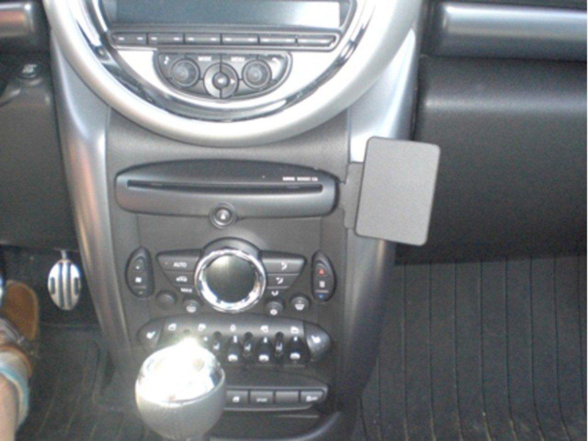 Brodit ProClip 854662 Staffa per auto ad incastro, Center mount