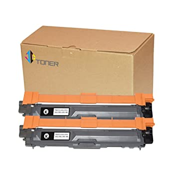 Factory Sealed 6 Pack NEW Genuine Brother TN630 Toner Cartridges