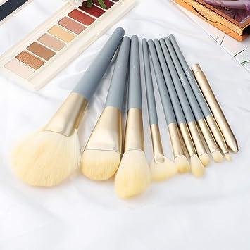 Calaslo  product image 6