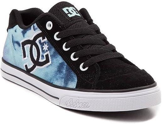 Amazon.co.jp: (dyi-si-) DC Shoes Shoes