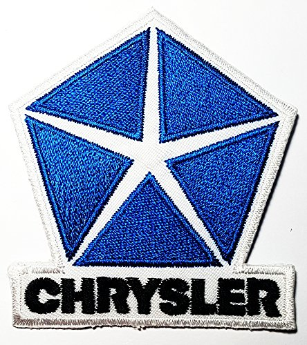 chrysler-mopar-racing-car-truck-logo-patch-sew-iron-on-embroidered